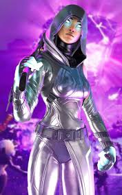 Fortnite Wallpapers – Page 7 – Cool ...