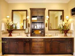 gorgeous bathroom lighting. mission style bath light fixtures bathroom this gorgeous craftsman vanity with lighting