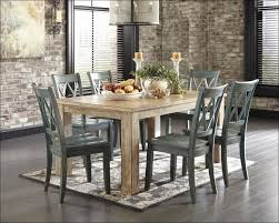 new 16 dining room table pads tar home
