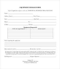Lien Release Form Best Release Form Template 48 Free Sample Example Format Free