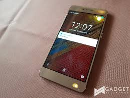 My Phone Myphone Brown 2 Review Gadget Pilipinas