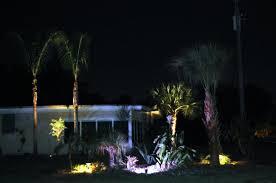 um size of landscape lighting olympus digital high quality landscape lighting fixtures solar led