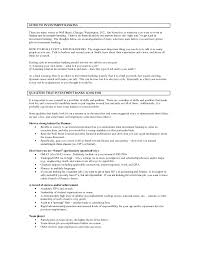 Resume Bank Formatting Ideas Mistakes Faq Investment Banking