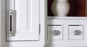 atlas cabinet hardware. back to top atlas cabinet hardware