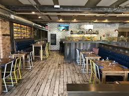 SEVENTY-SIX, Holland - Restaurant Avis, Numéro de Téléphone & Photos -  Tripadvisor