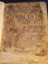Ferrara Bible Wikipedia