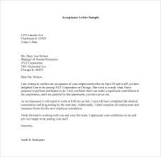 Contract Termination Letter Template Free Pattern Instance Format ...