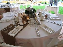 120 inch round tablecloth ivory
