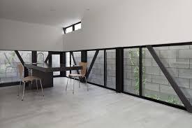 Small Picture Home Design Cinder Block Wall Interior Decorators Environmental