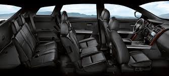Mazda CX-9 Price & Lease Deals   Jeff Wyler   Cincinnati OH