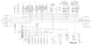 rs 125 wiring diagram boulderrail org Rs 125 Wiring Diagram diagram pdf beauteous high resolution copy of the wiring adorable rs 125 wiring aprilia rs 125 wiring diagram