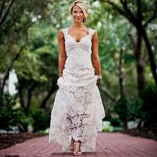 country wedding dresses naf dresses
