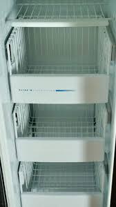 ge profile arctica refrigerator. GE Profile Arctica Refrigerator PSI23NC Ge L