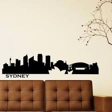 44 best buildings wall decals images