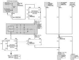 2015 hyundai sonata stereo wiring diagram marvellous 2015 hyundai sonata wiring diagram photos best image