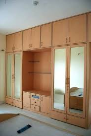 roll up closet door doors how to remove roller shocking make your own sliding barn for