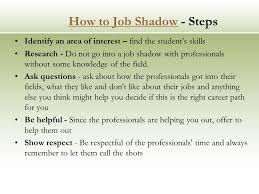 Questions To Ask At Job Shadow Questions To Ask When Job Shadowing Rome Fontanacountryinn Com