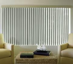 Jcp Home™ LinenLook Vinyl Vertical BlindsJcpenney Vertical Window Blinds