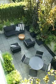japanese garden furniture. Japanese Modern Garden Furniture How To Create A Enhance The Home Look .