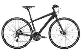 Quick 5 Disc Womens Cannondale Bikes Creating The Perfect