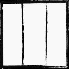 枠のイラスト画像イラスト画像フリー素材ラベル印刷net