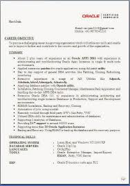 years experience resumes resume templates
