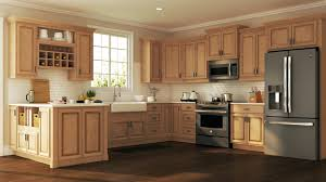Frosted Glass Cabinets Kitchen Design Awesome Frosted Glass Cabinet