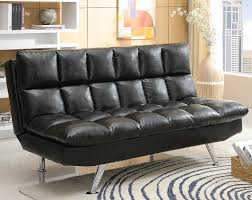Living Room Furniture Stores Near Me Futons Near Me Roselawnlutheran