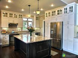 kitchen cabinets to ceiling kitchen adding small cabinets above existing kitchen ideas for space kitchen cabinets for 7 foot ceilings kitchen cabinets