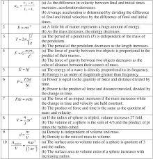 translating mathematical expressions