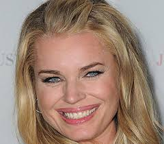 celebrity makeup mistakes rebecca romijn with failed lip liner