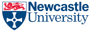 Image result for newcastle upon tyne university