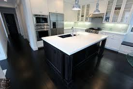 Victorian Kitchen Floors Kitchen Kitchen Remodel Ideas With Black Cabinets Tv Above