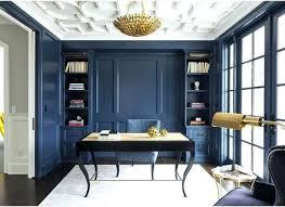Paint Color Ideas For Home Office Custom Inspiration Ideas