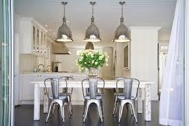 farmhouse style furniture. The Ultimate Guide To Farmhouse Style Furniture S