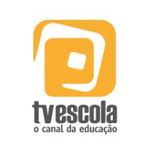 ABERTOS - TV ESCOLA