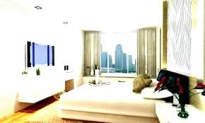 target tv wall mounts height in bedroom wall mount height wall mount bedroom target wall mount target tv wall mounts