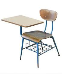 School desk in classroom Teachers Where And How Are You Sitting As You Read This Article Are You In Chair That Is Not So Hard As To Dig Into Your Butt Are You At Desk School Specialty Is The Best Way To Fix The American Classroom To Improve The Furniture