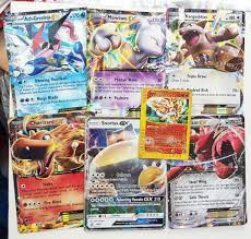 Pokémon Einzelkarten Dragonite GX SM156 JUMBO OVERSIZED Holo Mint Pokemon  Card Sammeln & Seltenes drukgreen.bt