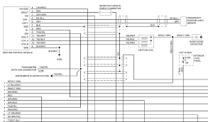 2004 ford ranger pcm wiring diagram wiring diagram and hernes where is the main ground located in pcm for ford f150 supercrew 01 ford ranger fuse diagram wiring diagrams source