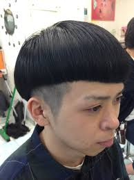 Ninaブログ Hair Make Studio 三軒茶屋 美容室 Nina