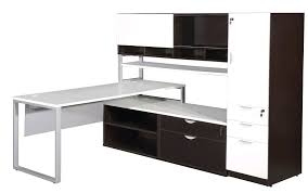 tops office furniture. TOPS - Texas Office Products \u0026 Supply, Used And New Furniture Austin, Tops