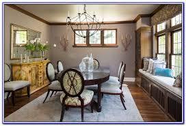 best paint colors with wood trimPaint Colors For Wood Trim  Painting  Home Design Ideas 2eAjdZ9XwQ