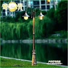 solar powered porch light fresh solar panel for outdoor lighting for outdoor lighting lamp post outdoor