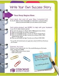 write your own success story ubam rockstars training hub write your own success story