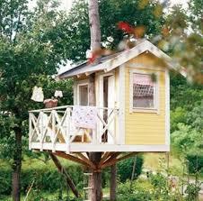 cool kid tree houses. Beautiful Tree Credit For Cool Kid Tree Houses T