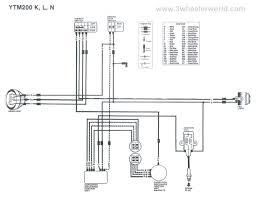 farmall b wiring harness wiring library yamaha yfz 450 wiring diagram best of yfz 450 wiring harness diagram awesome