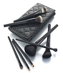 brush set macy s fav makeup artists artist candidwriter macys
