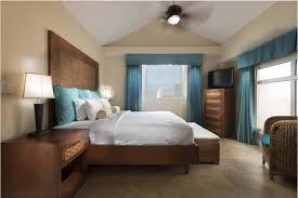 San Antonio Hotel Suites 2 Bedroom Vacation Suites In Aruba Palm Beach Aruba 2 Bedroom Suites