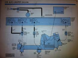 ford e wiring diagram image wiring wiring schematic for a c heat on a 1984 f250 diesel ford truck on 1984 ford e350